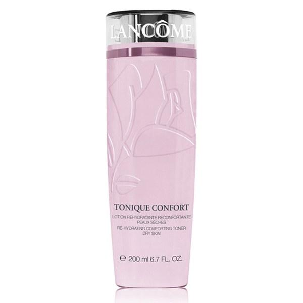 Lancôme Tonique Confort Toner