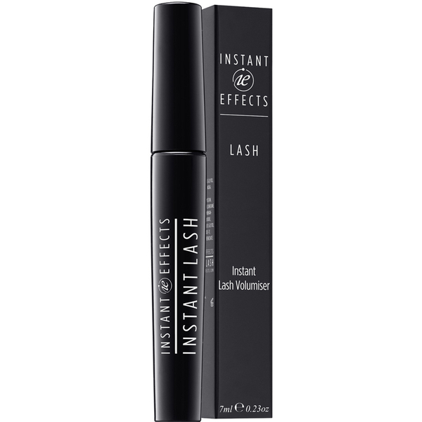 Instant Effects Instant Lash Volumiser