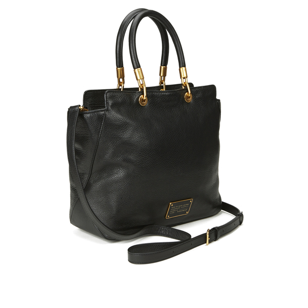 Marc By Marc Jacobs Women's Too Hot To Handle Bentley Tote