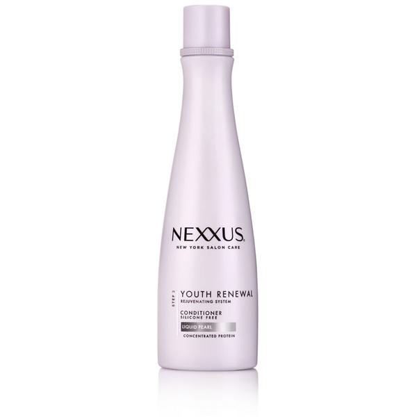 Nexxus Youth Renewal Conditioner (250ml)