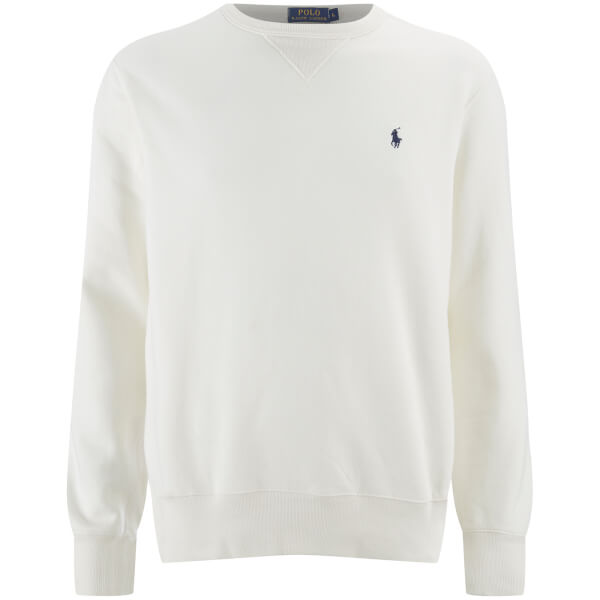 Polo Ralph Lauren Men's Crew Neck Sweatshirt - Nevis