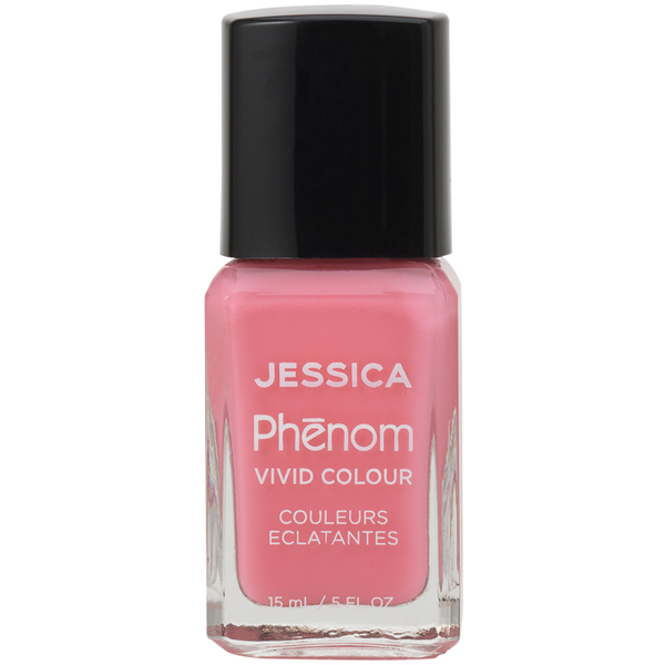 Vernis à ongles Phénom Jessica Nails Cosmetics - Saint Tropez (15 ml)