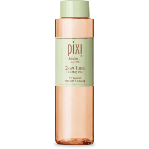 Tónico Glow de PIXI 250 ml