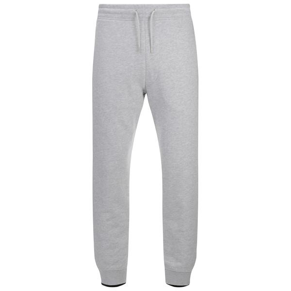 McQ Alexander McQueen Men's Jogging Sweatpants - Steel Grey