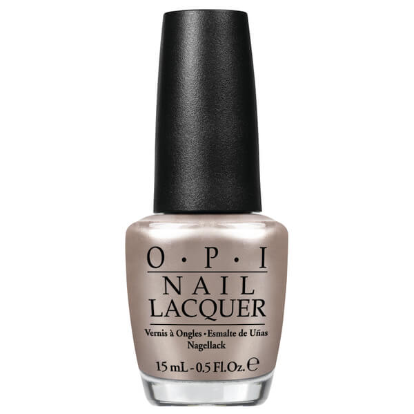Esmalte de uñas Colección New Orleans de OPI - Take a Right On Bourbon (15ml)