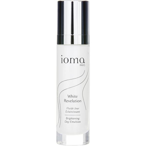 IOMA Brightening Day Emulsion 50ml