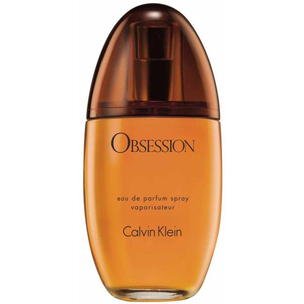 Obsession for Women Eau de Parfum deCalvin Klein