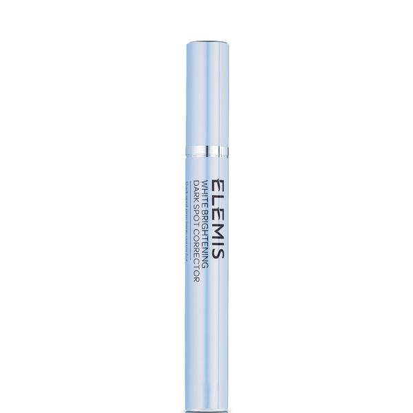 Elemis White Brightening Dark Spot Corrector 3.5ml