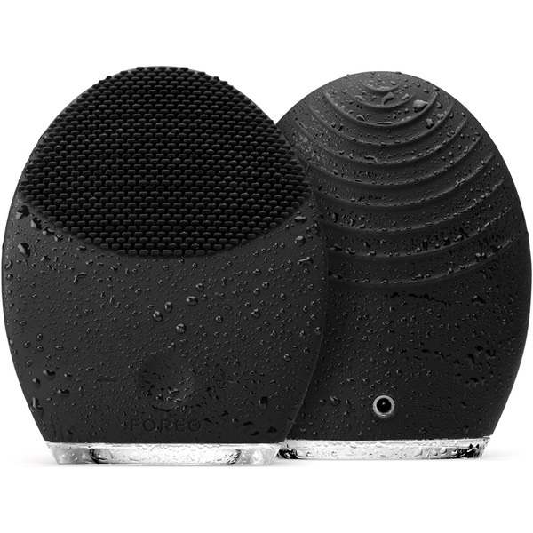 foreo luna 2 for men free delivery. Black Bedroom Furniture Sets. Home Design Ideas