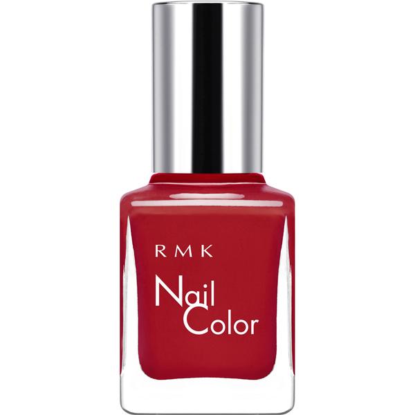 Vernis à ongles de couleur RMK  - Ex Ex-43