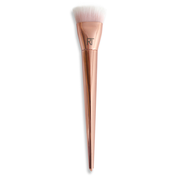 Real Techniques Bold Metals Flat Contour Brush