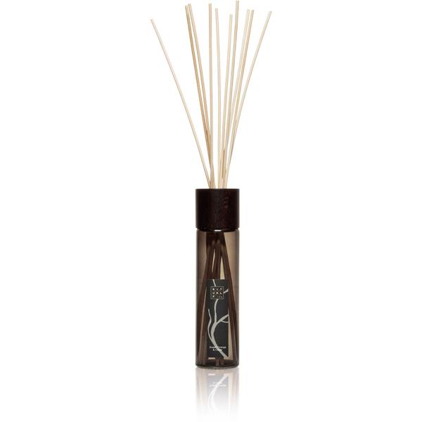 Rituals Hammam Secret Fragrance Sticks (230ml)
