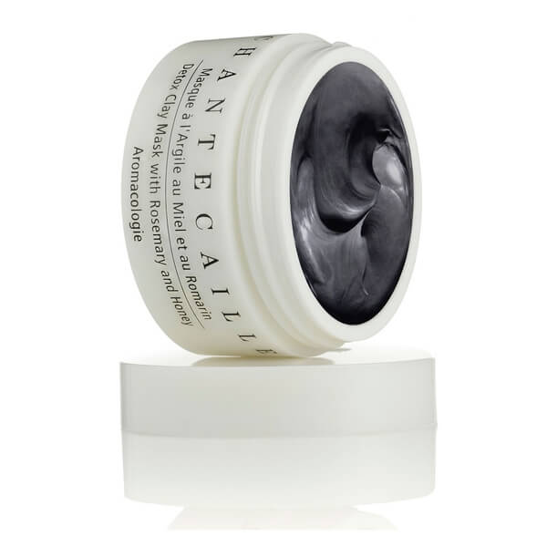 Chantecaille Detox Clay Mask 50ml