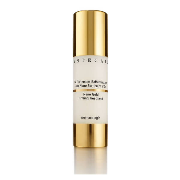 Chantecaille Gold Firming Treatment - 50ml