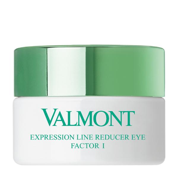 Valmont Expression Line Reducer Eye Factor I