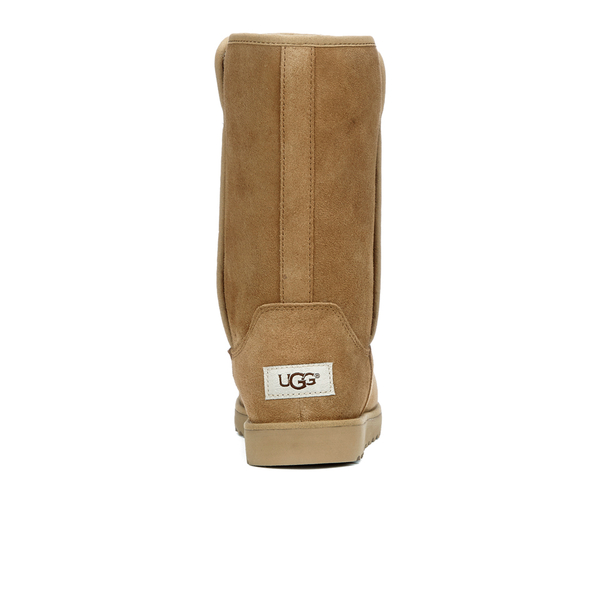 ugg style numbers