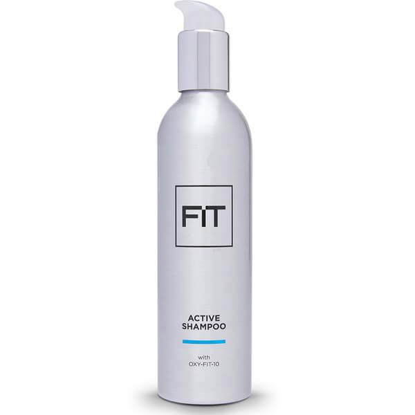 FIT Active Shampoo 250ml