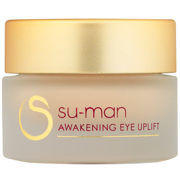 Su-Man Awakening Eye Uplift