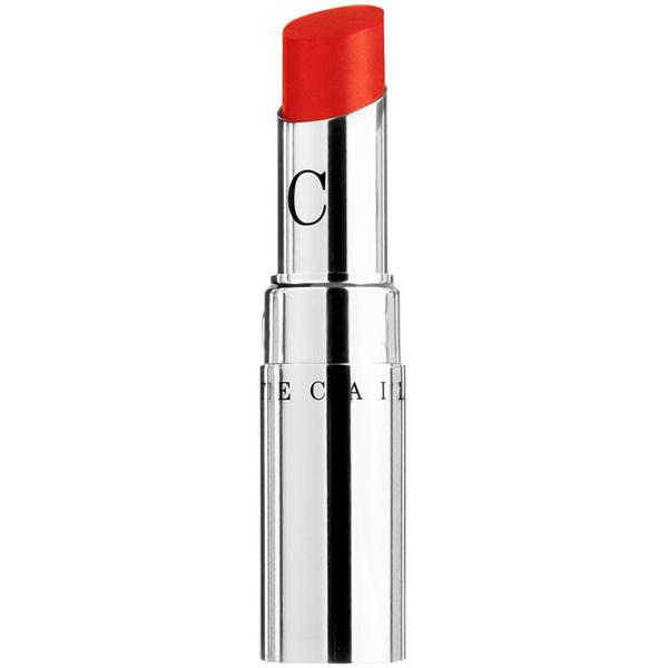 Chantecaille Hydra Chic Lipstick