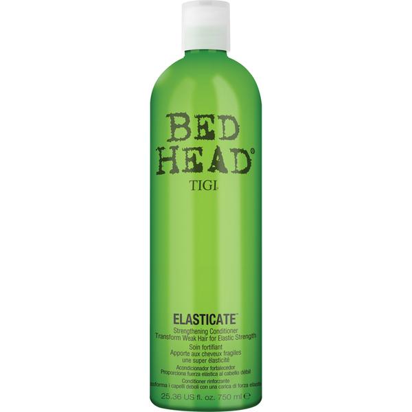 Acondicionador Elasticate de TIGI Bed Head(750 ml)