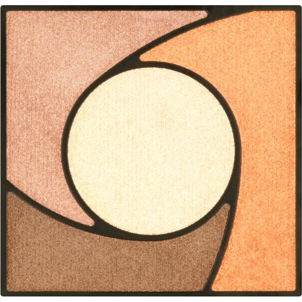 Sombra de OjosBig EyesdeMaybelline5 g (varios tonos)