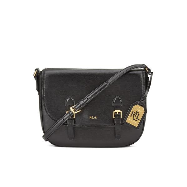 Fantastic   Shoes Amp Accessories Gt Women39s Handbags Amp Bags Gt Handb