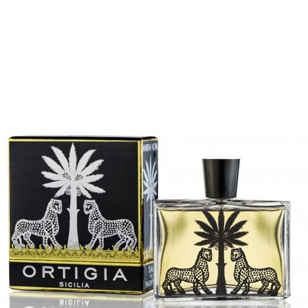Ortigia Ambra Nera Eau de Parfum 30 ml