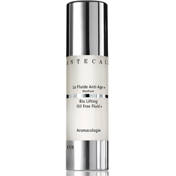Chantecaille Bio Lifting Cream Plus 50ml