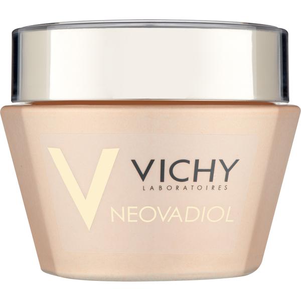 Vichy Neovadiol Compensating Complex Day Care Dry Cream 50ml