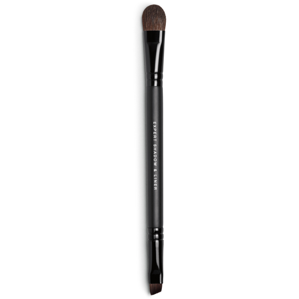 bareMinerals Expert Eyeshadow und Liner Brush