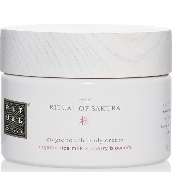 Rituals The Ritual of Sakura Body Cream (220ml)