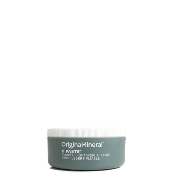 C-Paste Hair Wax de Original & Mineral (100g)