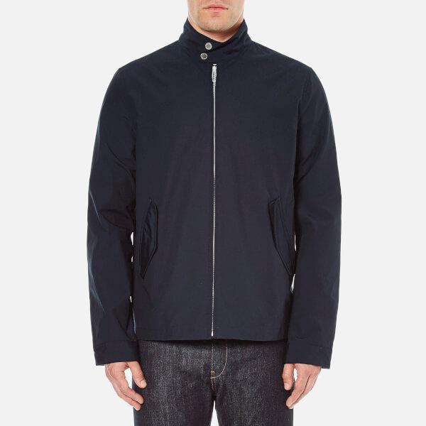 PS by Paul Smith Men's Harrington Jacket - Navy