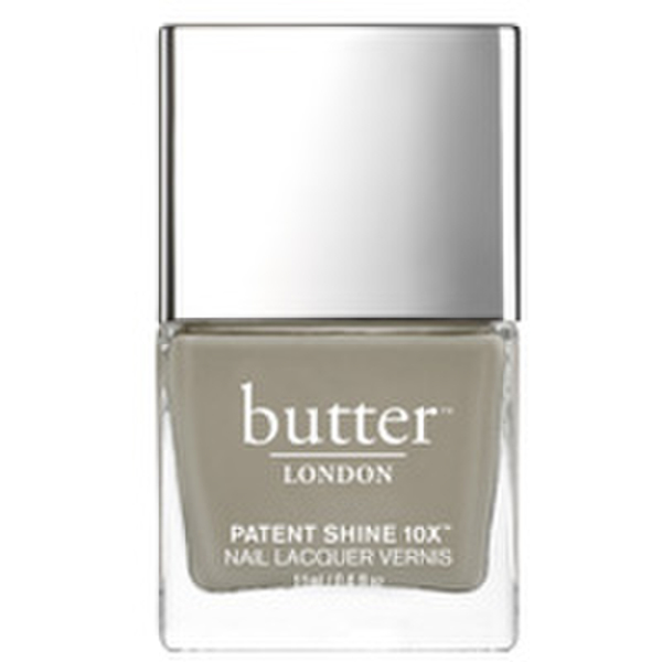 butter LONDON Patent Shine 10X Nail Lacquer 11ml - Over The Moon