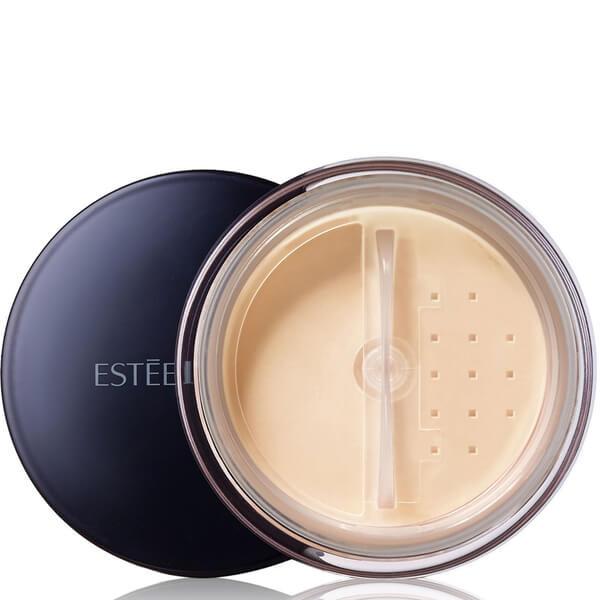 Estée Lauder Perfecting Loose Powder - Transluscent 10ml