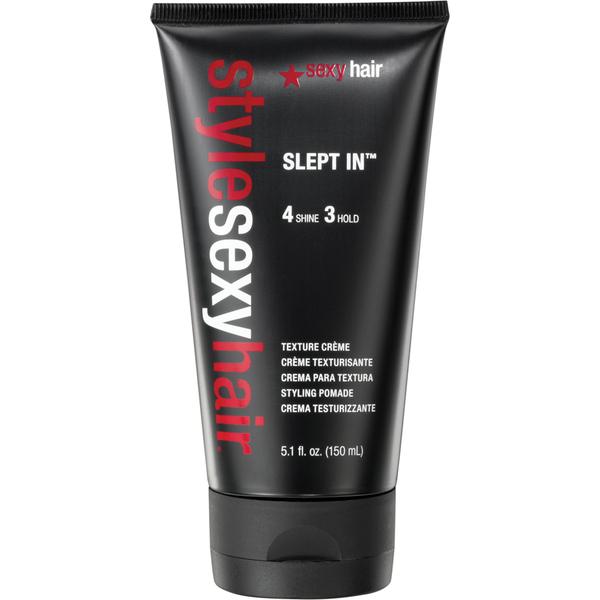 Sexy Hair Style Slept In Hair Cream 150ml