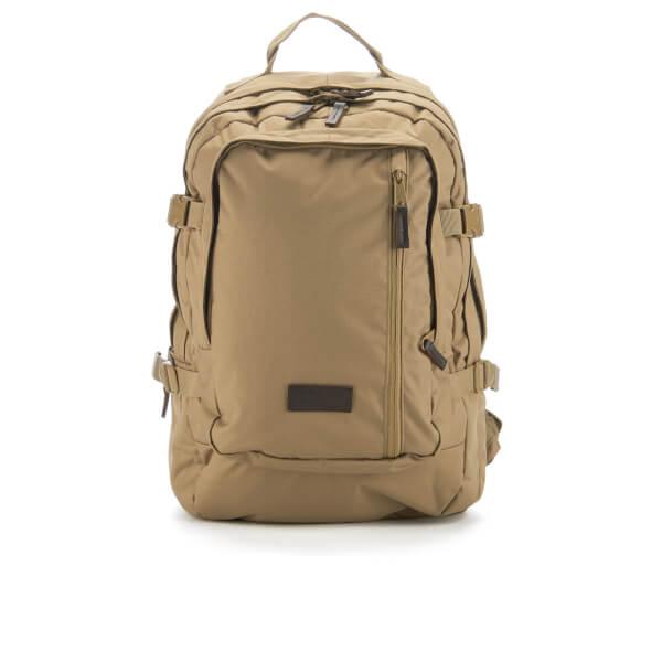 Eastpak Men's Volker Backpack - Taupe