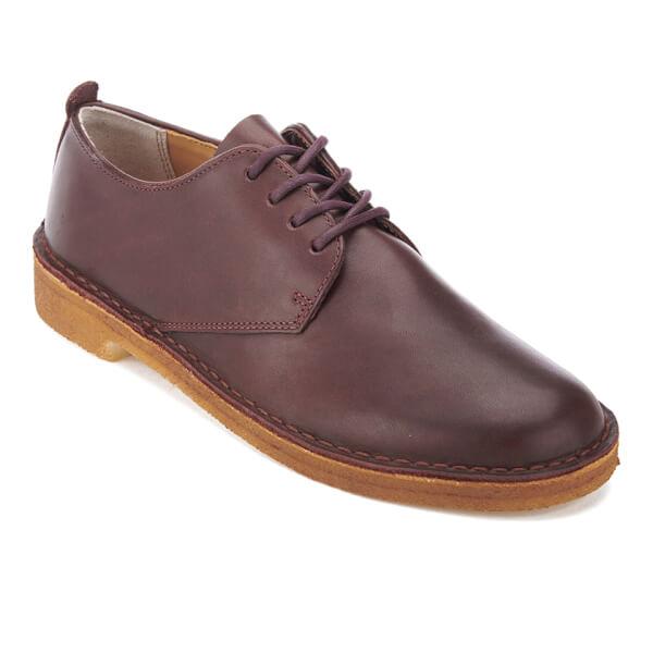 Sue London Shoes Brown