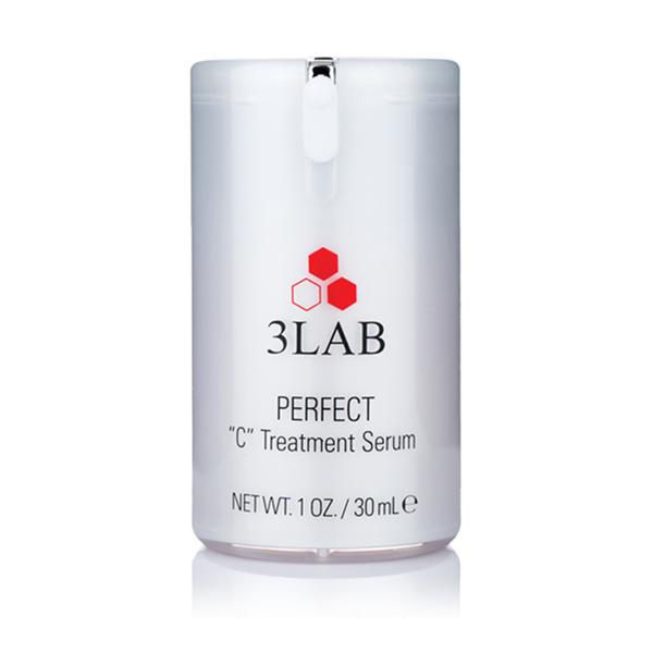 3LAB Perfect C Treatment Serum
