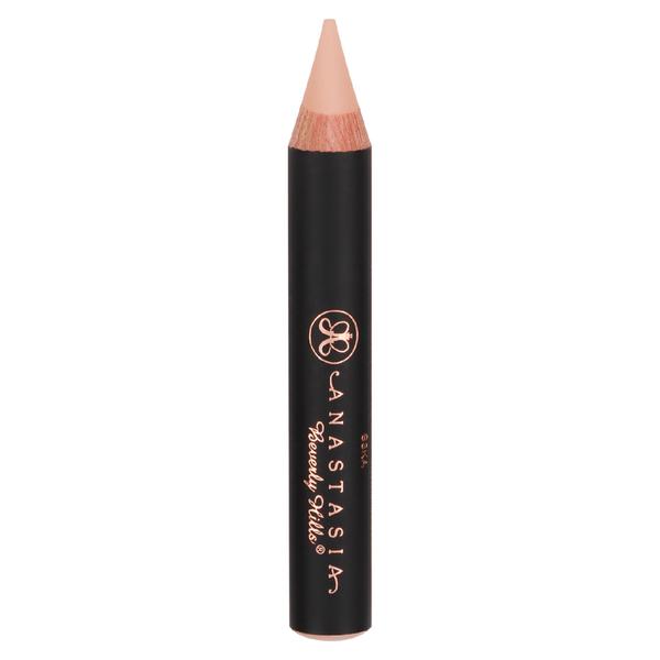 Anastasia Pro Pencil - Base 1