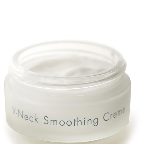 Bioelements V-Neck Smoothing Creme