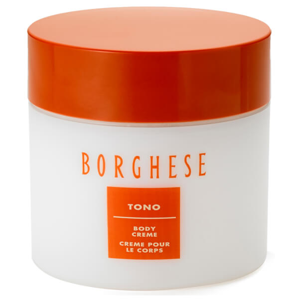 Borghese Tono Body Cream