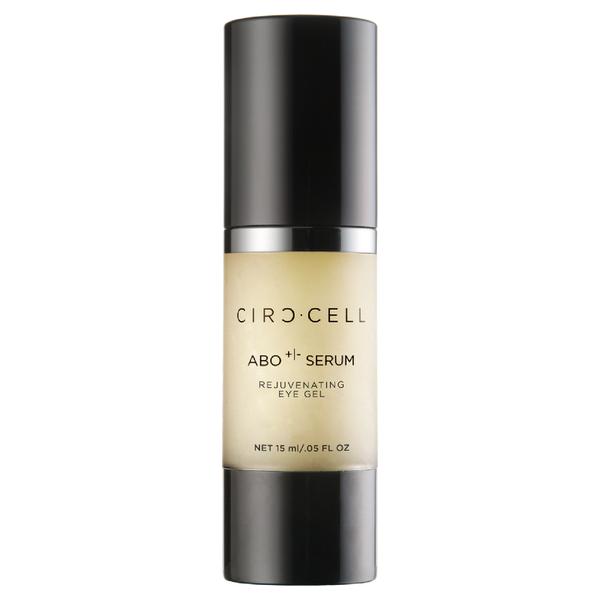 Circ-Cell ABO Serum Rejuvenating Eye Gel