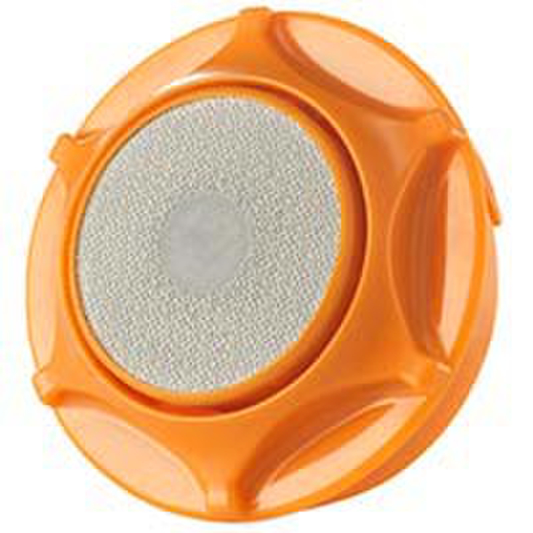 Clarisonic SMART Pedi Smoothing Disc