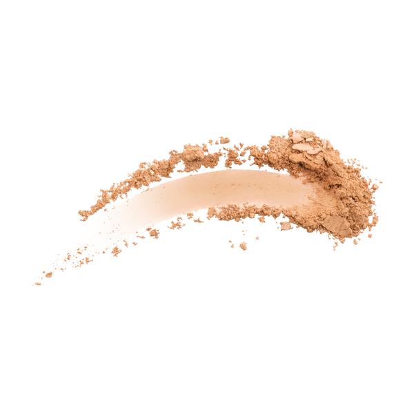 Dermablend Intense Powder Camo Foundation - Toast