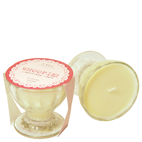 FarmHouse Fresh Whoopie Confectionary Candle