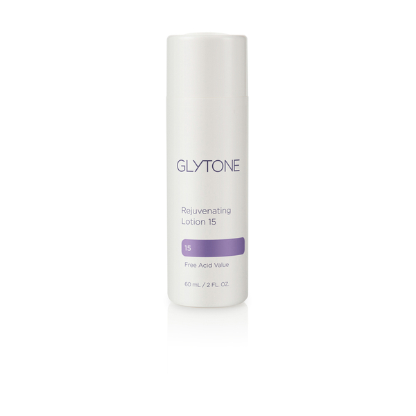 Glytone Rejuvenating Lotion-15