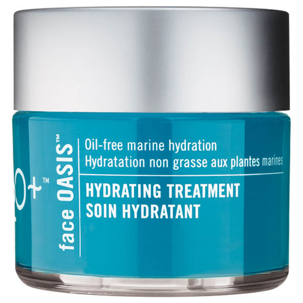 H2o Plus Face Oasis Hydrating Treatment Skinstore