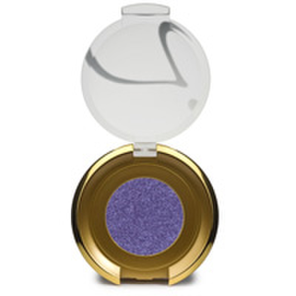 Jane Iredale PurePressed Eye Shadow - Violet Eyes