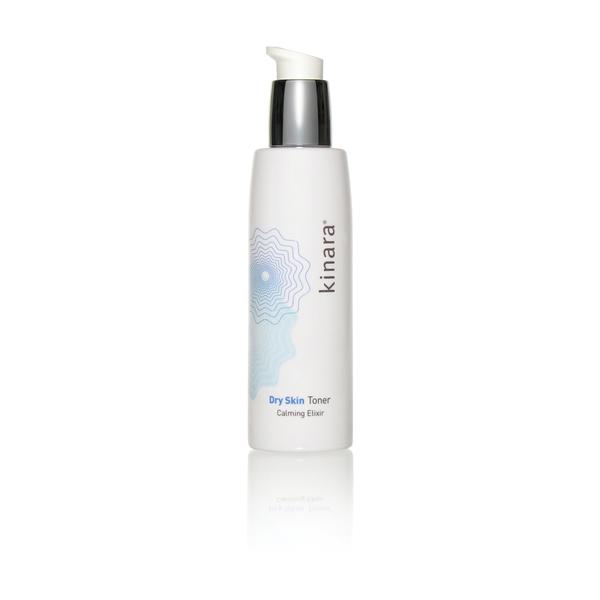 Kinara Dry Skin Toner